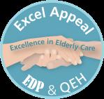 Excel Appeal Logo