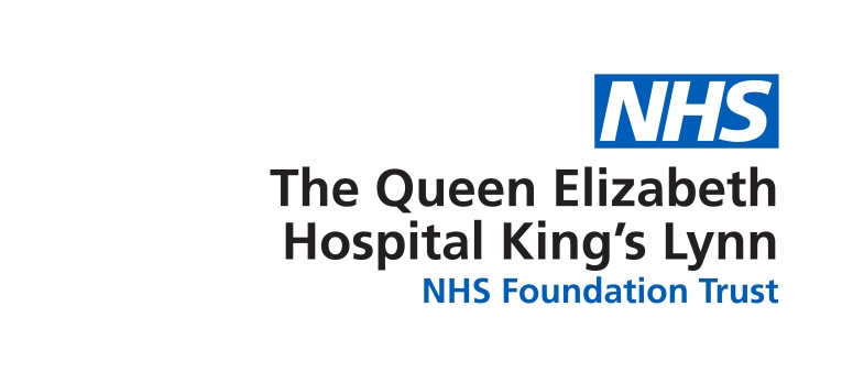 the-queen-elizabeth-hospital-kings-lynn-nhs-foundation-trust-rgb-blue