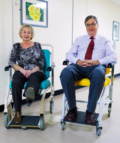 Wheely Big Appeal - 2 Patients (1)