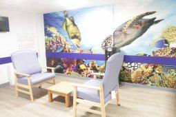 Midwifery hub 1