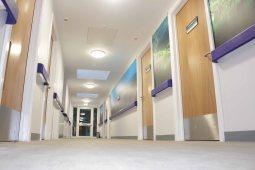 Midwifery hub 2