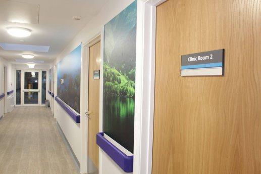 Midwifery hub 3
